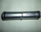 Маркет   Obaldet   Ever Bilena Studio Finish Stick Foundation